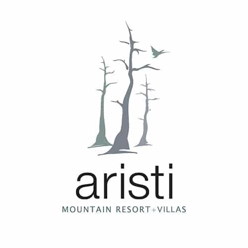 Myrtali Organics - Aristi