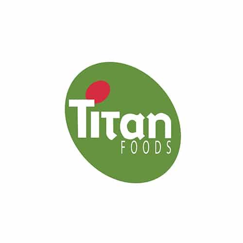 Myrtali Organics - Titan Foods