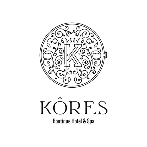 Myrtali Organics - Kores
