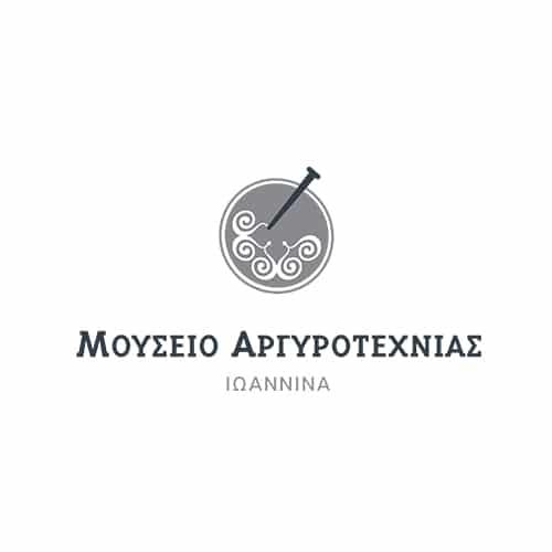 Myrtali Organics - Μουσείο Αργυροτεχνίας