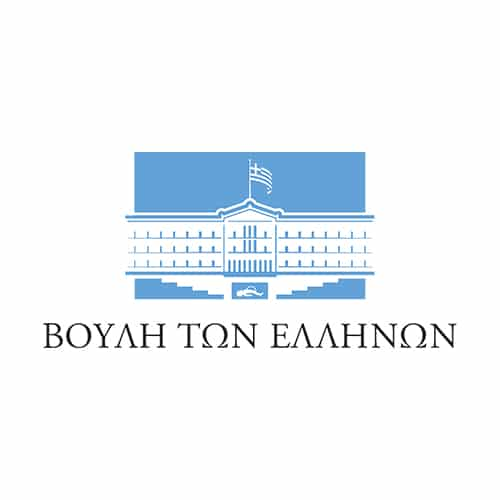 Myrtali Organics - Βουλή Των Ελλήνων